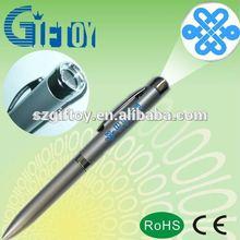 Advertising Pen ,Promotion Pen Used Cheap Mini Projector Pen