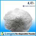 la flexibilidad de la capa de polímero tipo fabricación