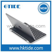 wholesale mini wireless 3.0 bluetooth keyboard for ipad air