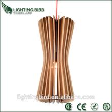 Manufacturer's for restaurant arcylic chandelier pandent lamp