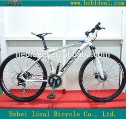 MTB bicycles bicicleta 26inch bycicles cheap mountain bike