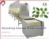 Tea Leaves Microwave Drying Machine /Microwave Dryer / Food Sterilizing Machine