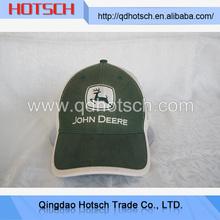 2014 Continued hot cotton baseball cap