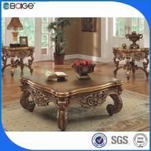 C-8008 s shape acrylic coffee table/woman bronze sculpture coffee table/coffee shop tables and chairs