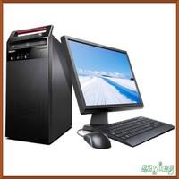 Latest intel core i7 1TB hard drive desktop computer