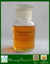 propiconazole 93%TC 25%EC, pesticide, fungicide