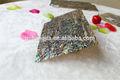 ニュージーランドsj-sp023天然アワビの貝殻の紙シート