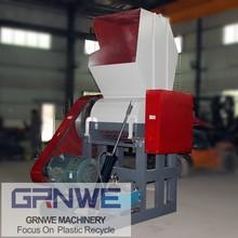 GrnWe PET crushing machine of various sieve