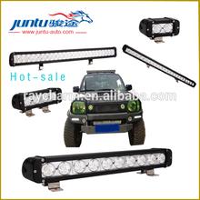 """11000 lm 10.9"""" 20w-320w 12v/24v white color CREE led light bar led work light 4x4 led driving light bar"""