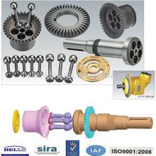 Hot parker F11-110 Hydraulic punp parts