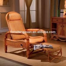Cheap cane bentwood rocking chair