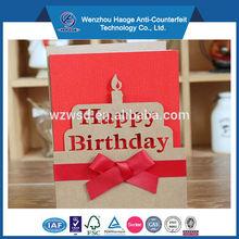 Birthday greeting cards & printing chrismas greeting cards, new year greeting card