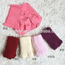 Seamless buttock carried held closed abdominal pants pants of corset women high waist pants cotton briefs