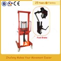 Hand Manual Forklift Prices