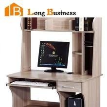 LB-JX5029 computer desk