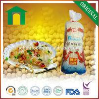 LongKou rice vermicelli ,gluten-free instant noodles