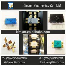 TC55NEM216ATGV70 LP Integrated Circuits