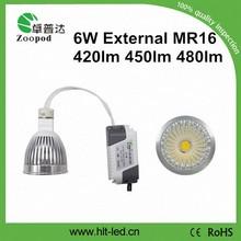 New design led lighting best deal 3W/5W/6W/8W/10W cob led ceiling spot lighting