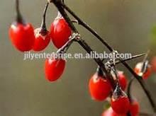 Hot sale Ningxia dried goji berry 180,280,380,500,580,680,750 per 50g