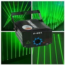 laser light curtain DJ Laser Lighting / Disco fat beam laser Light Show