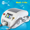 multi-functions IPL acne removal equipment for beauty salon