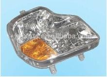 EQ track led auto tuning lighting head 3772020-C0100