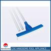 China Wholesale Custom wall brush swimming pool accessories