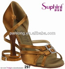 Nude Latin dance shoes cheap ,used sneakers for sale ,brazilian evening dress