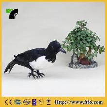 wholesale discount price custom hunting decoy birds