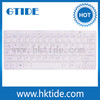 high quality 2.4G wireless keyboard and mouse with cheap price