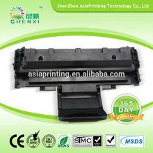 scx-4521f toner cartridge compatible for samsung printer