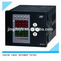 La industria eliwell controlador de temperatura con 4- dígitos pantalla digital led sp-p916