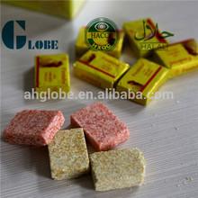 Mixed Seasonings Dried Flavors Sugar Cane Roller