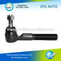 tractor power steering kits tie rod end 45045-69055