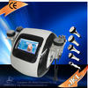 portable salon equipment lose weight device for sale