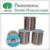 Sn63pb37 0.8mm flux cored 500grams solder wire
