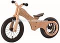 2014 confortável seguro novos moderna triciclo elétrico
