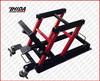 1500LBS ATV Lift /Motorcycle lift table/workshop