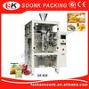 Automatic Punching Device Manual Sausage Cement Juce Filling Machine