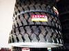 good price truck tire China tyre brand