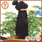 Best Seller Grade 6A Virgin Wholesale Unprocessed Peruvian Human Hair