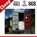 El mayor proveedor en china proveedor de alta calidad de carbonato ferrico 563-71-3