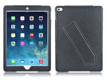 Photo frame style case for iPad Air 2 /iPad 6