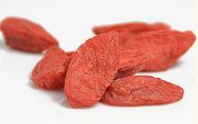 High quality Ningxia Dried Fruit Goji Berries