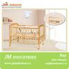 baby cots designs,plastic baby playpen,wood baby playpen