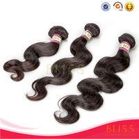 7a Virgin classic hair piece, raw malaysian soft dread hair piece