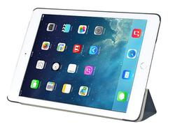 folio leather smart case for iPad Air 2 /ipad 6