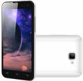 4.7 polegadas doogee dg200 mtk6577 dual core android 3g telefone inteligente