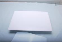 Windows8 intel Celeron N2840 2.16G dual core 14inch 1920*1080 4G/500G laptop with 2USB cheap laptops