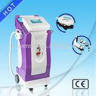 Advanced technology 2 in 1 Elight+RF beauty saloon equipment